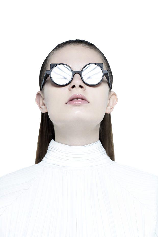 VAVA Eyewear New Styles for Spring Summer 2017