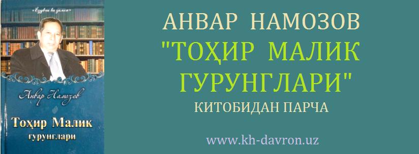 Ashampoo_Snap_2017.03.13_23h15m50s_003_.png