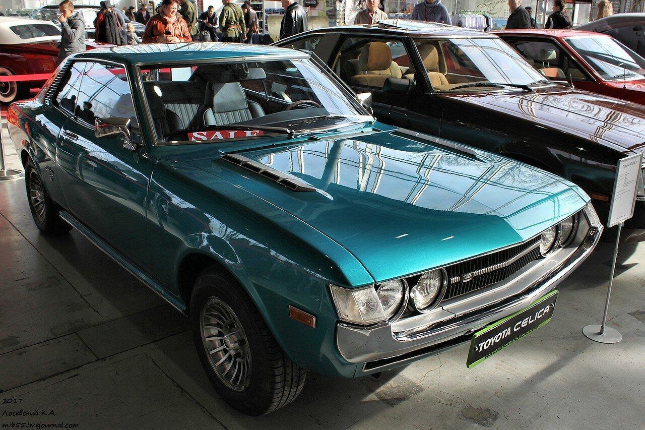 14 Toyota Celica 1976.jpg