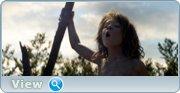 http//img-fotki.yandex.ru/get/172272/4074623.79/0_1bd730_5b5282bd_orig.jpg