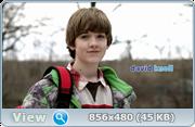 http//img-fotki.yandex.ru/get/172272/40980658.1d2/0_173d_6fabc19c_orig.png
