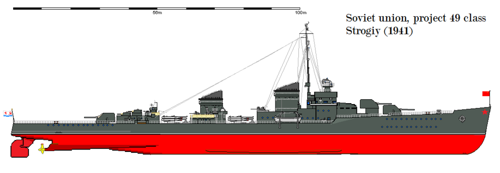 soviet_destroyer_strogiy_by_murudeka-daixb3n.png