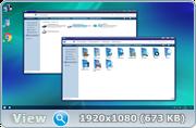 Windows 10 Enterprise x64 RUS 15063 UNOFFICIAL RTM RS2