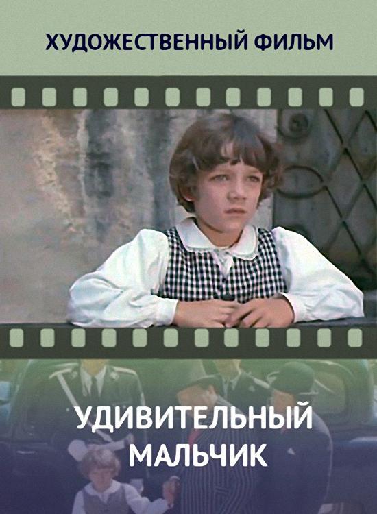 https//img-fotki.yandex.ru/get/172272/4697688.bc/0_1c7a8e_98af6239_orig