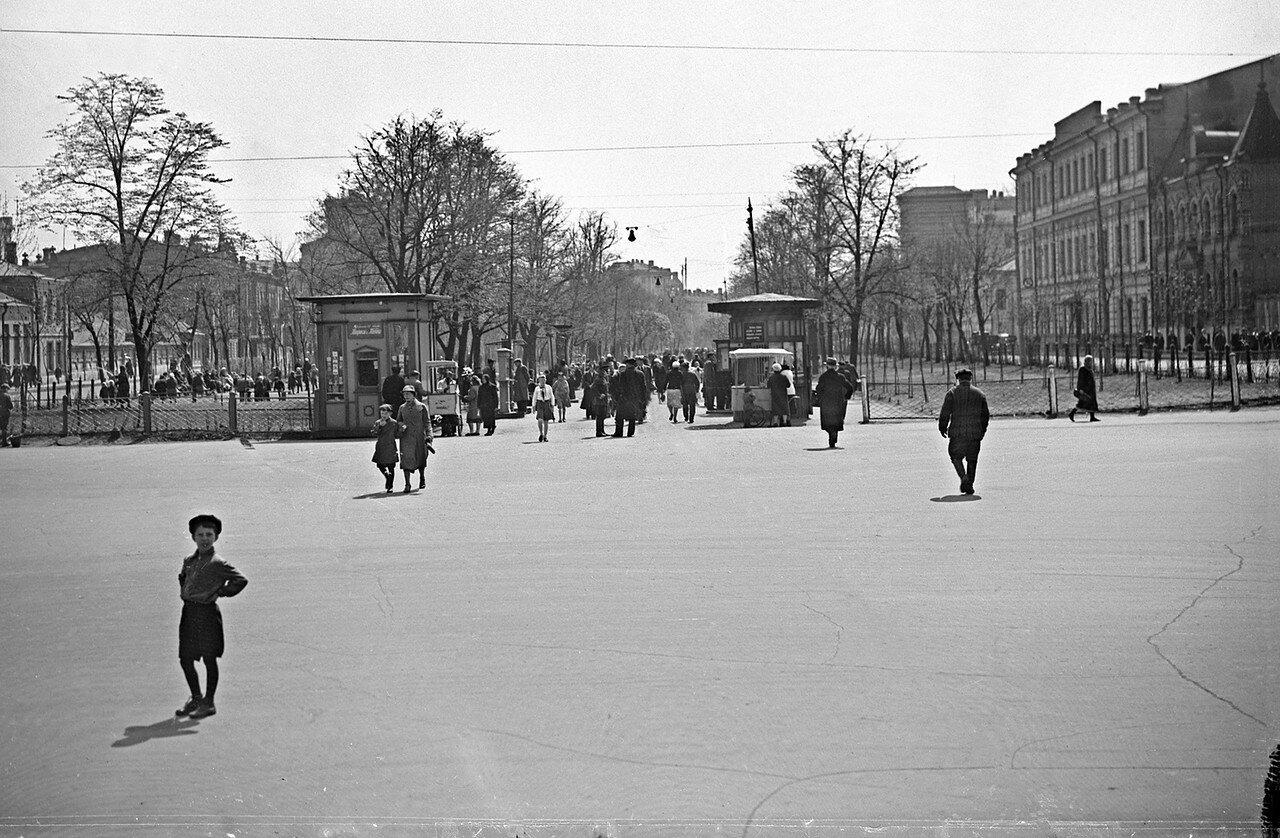 40557 Чистопрудный бульвар кон. 1920-х.jpg