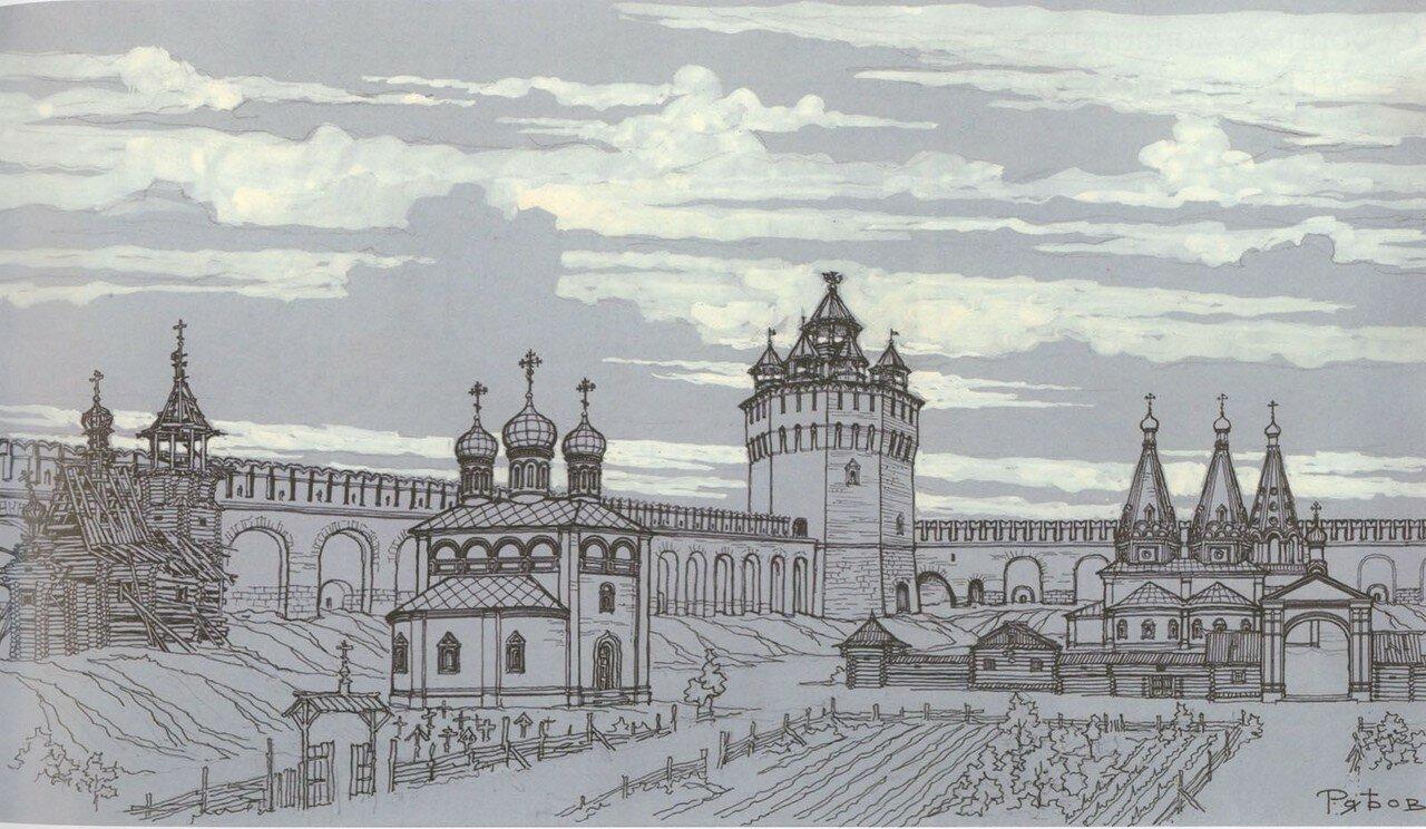 FF5d25_Mestnost_u_Alekseevskoy_bashni_Belogo_goroda_v_seredine_XVII_veka.jpg