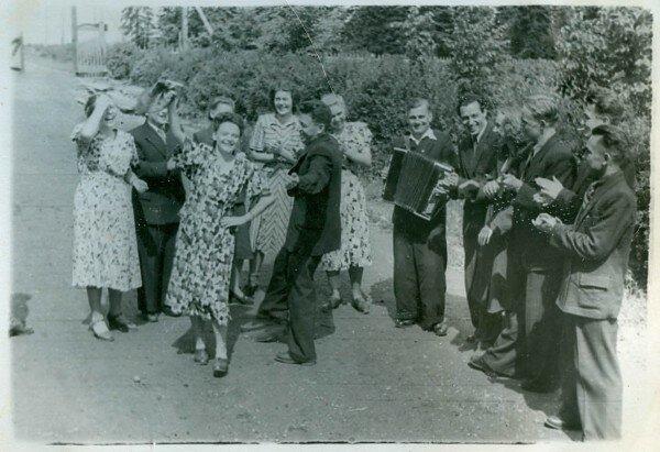 Пермь 1954.jpg