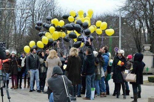 Amnesty International о политических расследованиях в Молдове