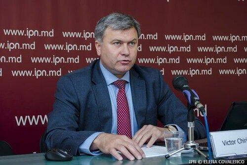 Печаль молдавского народа - и снова кто виноват, что делать?