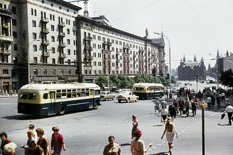 1966 РИА Новости, Наум Грановский3.jpg
