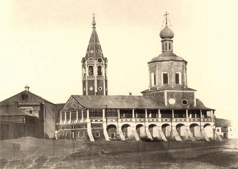 1864 Саратов Троицкий собор Муренко А.С..jpg