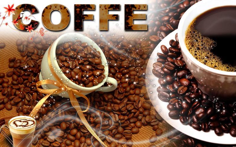 Отличные идеи подарков кофеману