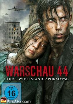 Warschau 44 (2014)