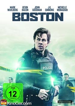 Boston (2016)