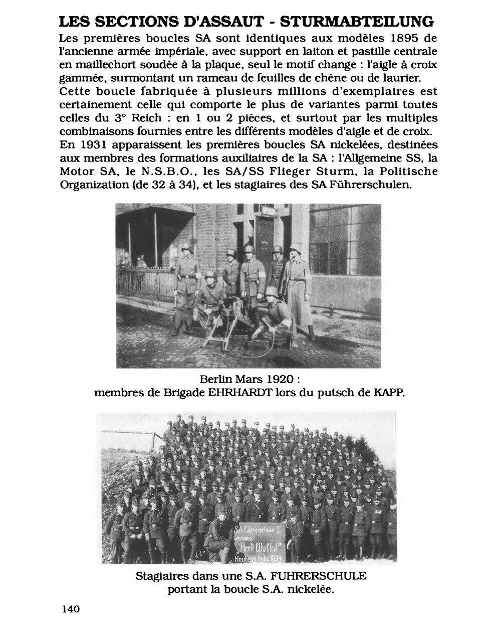 events between 1870 1945