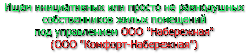 0_1f4979_d7b7bc7d_orig.jpg