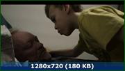 http//img-fotki.yandex.ru/get/172684/170664692.fa/0_179644_687a9_orig.png