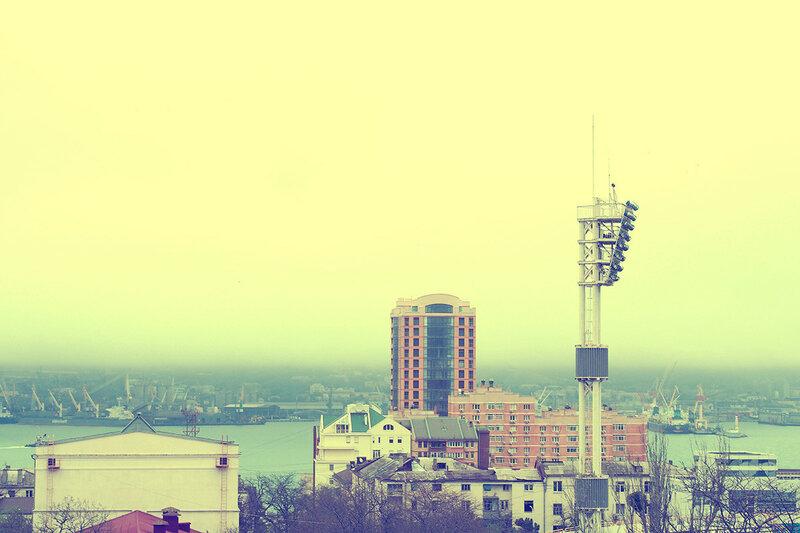 R41-2016-04-Apr-Novo-City04.jpg