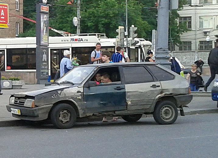 авто ржавое.jpg