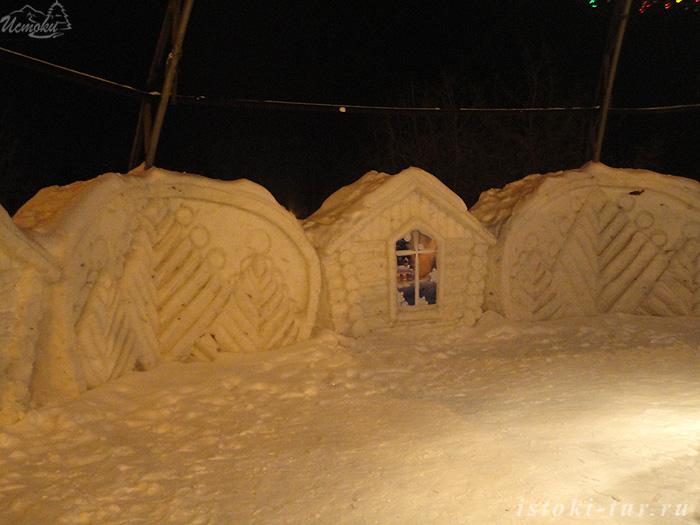 снежные_скульптуры_snezhnye_skul'ptury