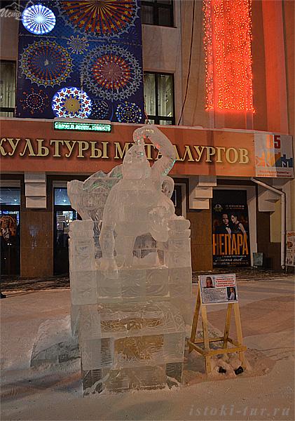 ледяная_обезьяна_ledyanaya_obez'yana