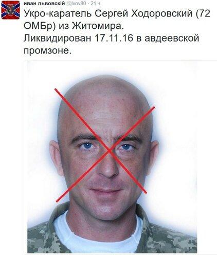 ходоровский.jpg