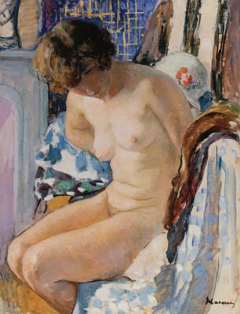 Картинки по запросу peinture nue au lit impressionnistes