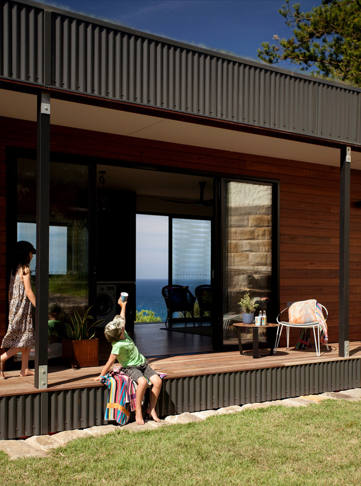 avalon-house-residential-architecture-beach-green-roof-archiblox-sydney-new-south-wales-australia_13.jpg