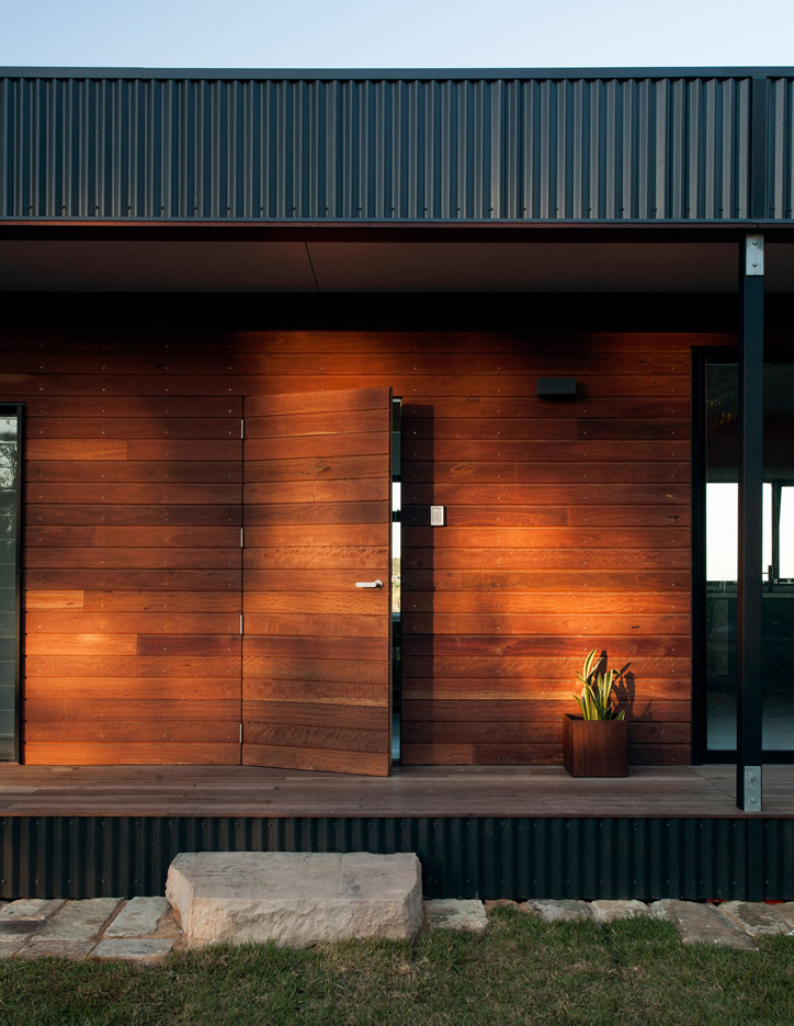 avalon-house-residential-architecture-beach-green-roof-archiblox-sydney-new-south-wales-australia_3.jpg