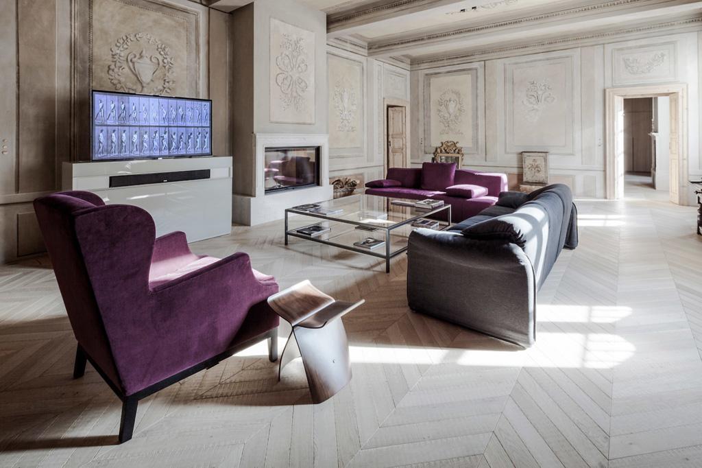 casa-rj-archiplan-studio-3-1360x906.jpg