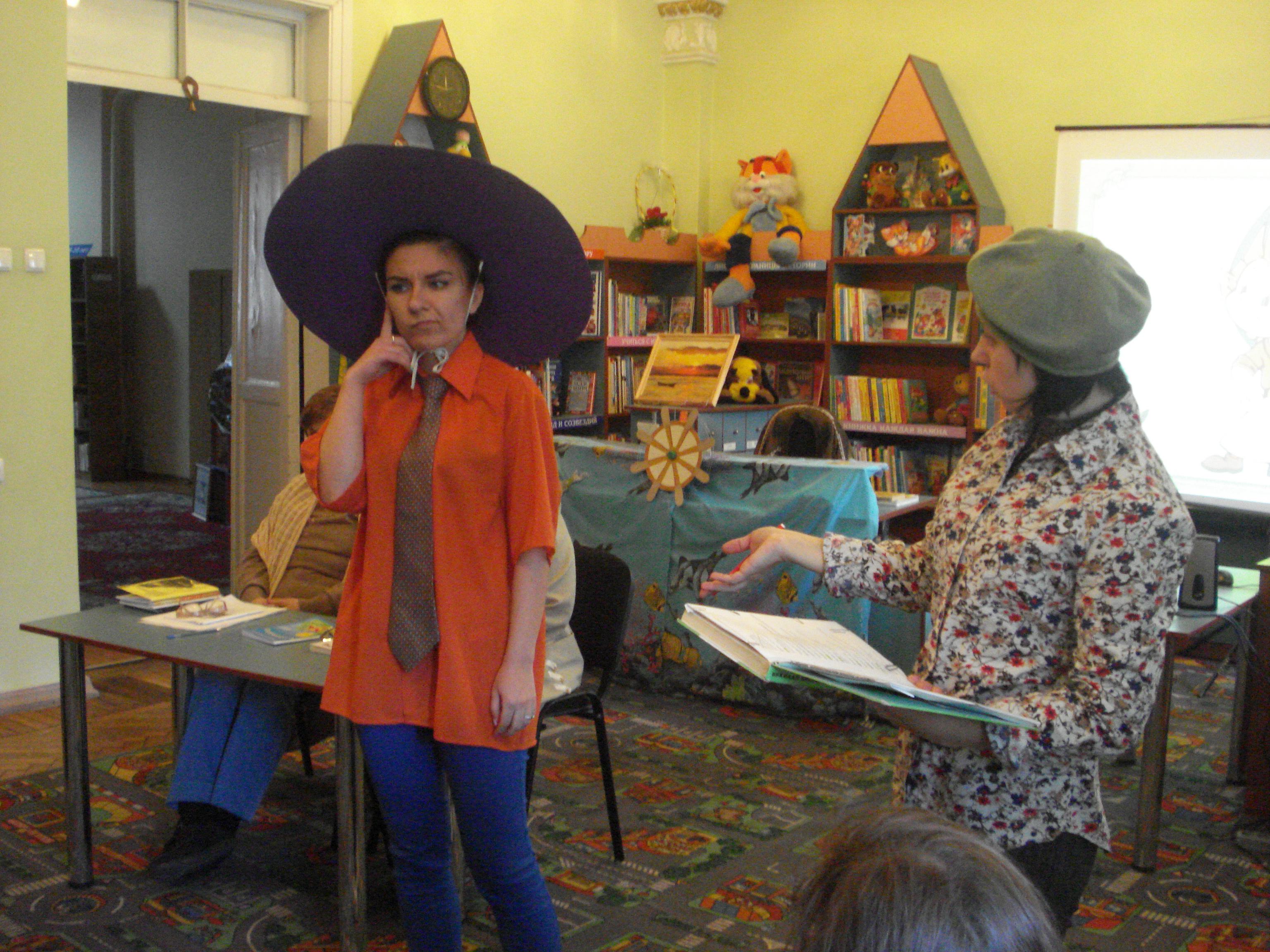 поэзия как музыка души. встреча с писателями донбасса, донецкая республиканская библиотека для детей, отдел обслуживания дошкольников и учащихся 1-4