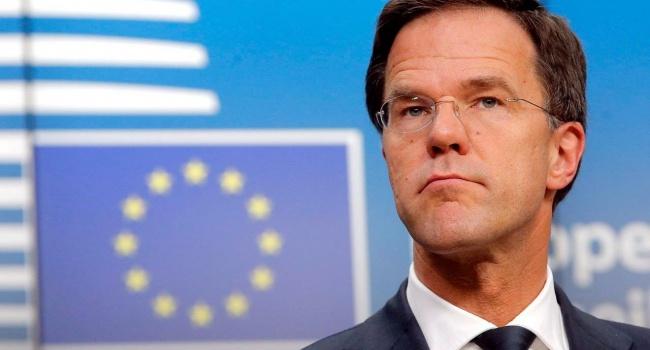 П.Климкин начал рабочий визит вНидерланды, где обсудит Соглашение обассоциации