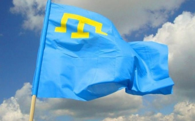 Двое активистов задержаны вПетербурге наМарше против ненависти