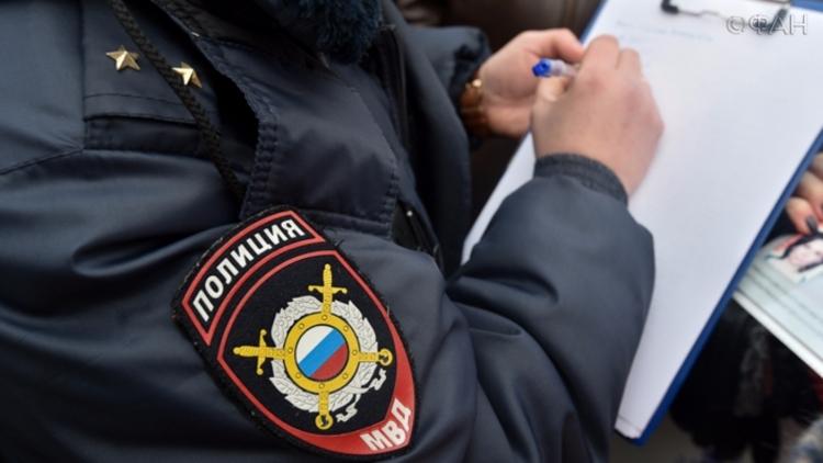 Впроцессе экскурсии вАлександро-Невской Лавре воспитатель потеряла ребенка