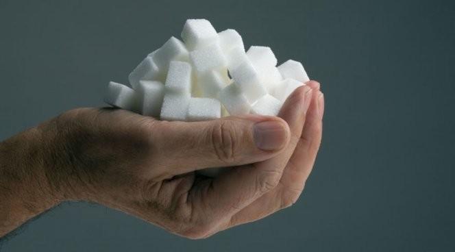 Влечении сахарного диабета помогут искусственные бета-клетки