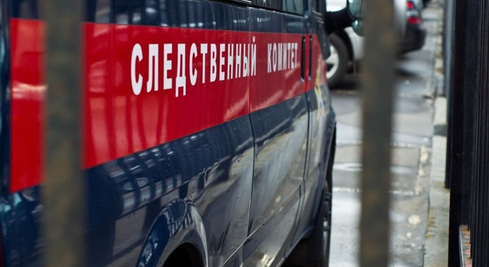 ВИжевске продолжают искать свидетелей избиения 13-летней школьницы