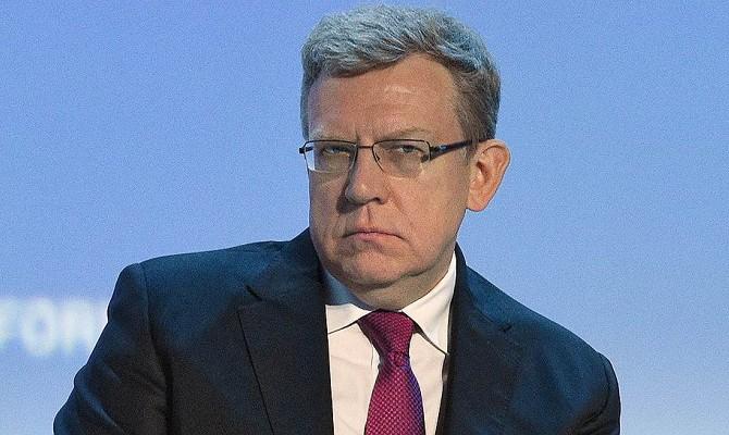 Кудрин неверит в осуществление договоренностей ОПЕК позаморозке добычи нефти