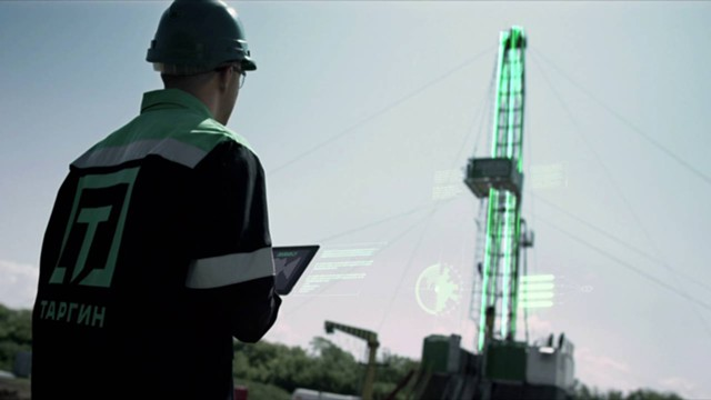 «Роснефть» задумалась о закупке нефтесервисной «дочки» «Системы»
