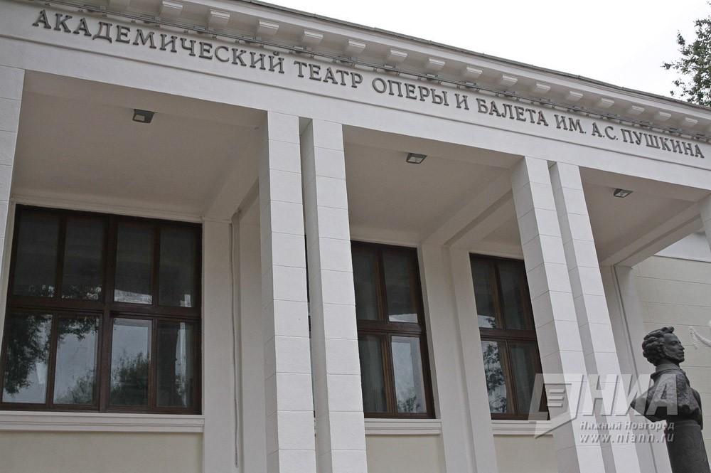 Нижегородского хирурга обвиняют всмерти пациента