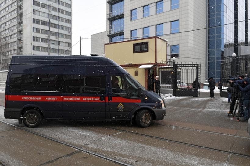 Фанаты ЦСКА и«Спартака» подозреваются вдесятке убийств в российской столице