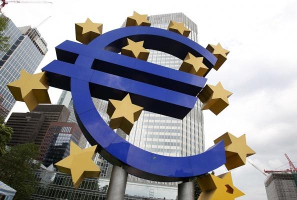 Недостаток бюджета еврозоны вырос вIII квартале до1,7% ВВП