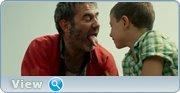 http//img-fotki.yandex.ru/get/172684/314652189.27/0_2e4b92_92bfb959_orig.jpg