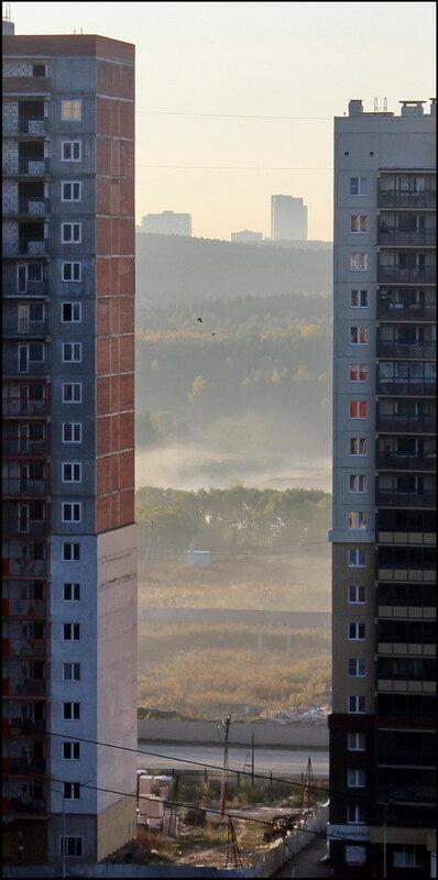 Челябинск 1829 Туман.JPG