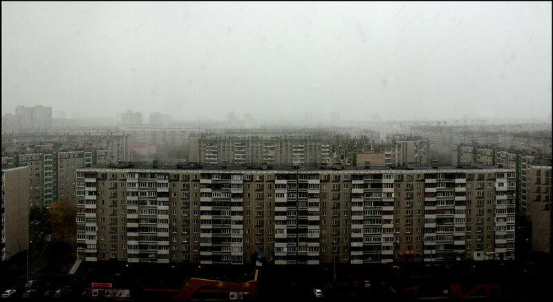 Челябинск 1830 Туман.JPG