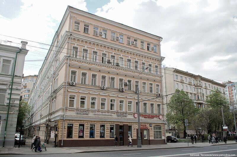62. Долгоруковская улица. д35. 22.05.17.03..jpg