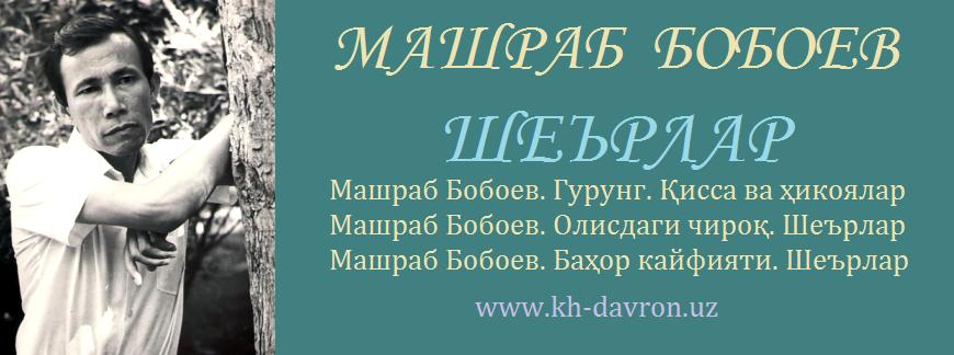 Ashampoo_Snap_2016.11.15_14h54m13s_002_.png