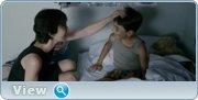 http//img-fotki.yandex.ru/get/172684/4074623.8d/0_1bec0d_4633f8c1_orig.jpg
