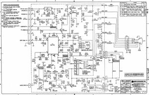 Техническая документация, схемы, разное...  - Страница 2 0_13a309_b4234b90_orig