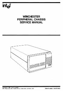 Тех. документация, описания, схемы, разное. Intel - Страница 6 0_190559_4f4fd9ca_orig
