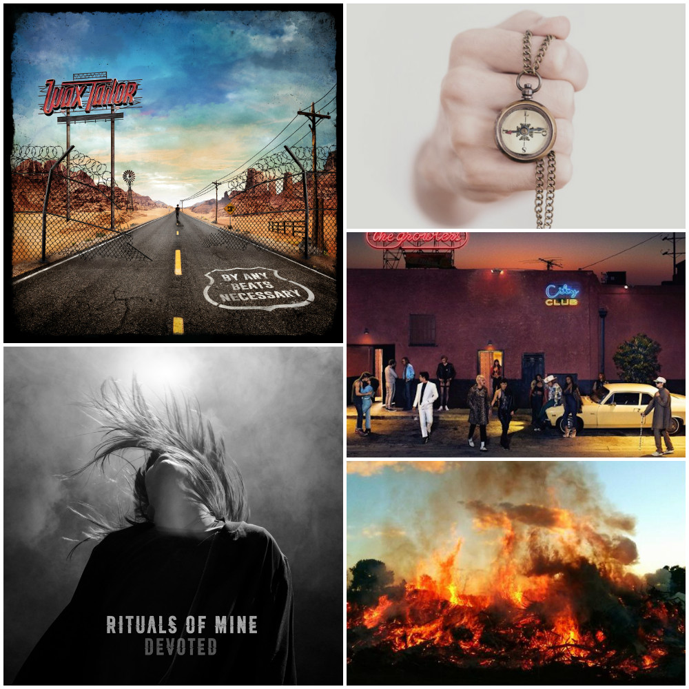 albums_okt_2016.jpg